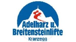 kranzegg_adelharz