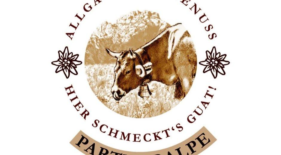 Allgäuer Alpengenuss - regionale Produkte © Allgäuer Alpengenuss e.V.