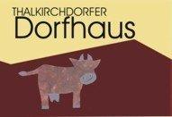 talkirchhof_logo