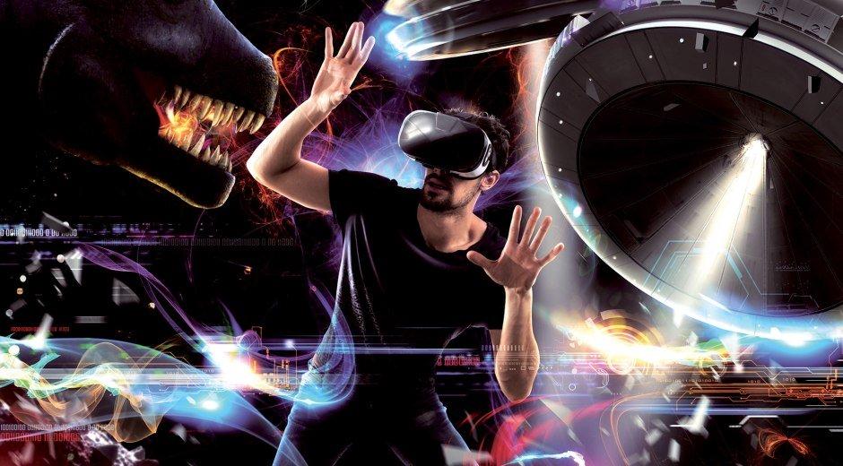 vr-erlebnisraum_rgb © Virtual Reality Erlebnisraum Immenstadt