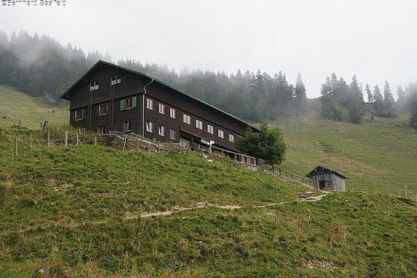 Grüntenhaus_original