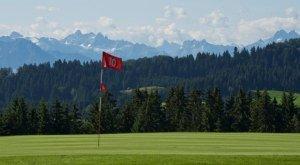 Golfplatz_01