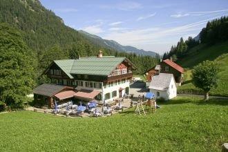 berggasthof_sommer-359721e5