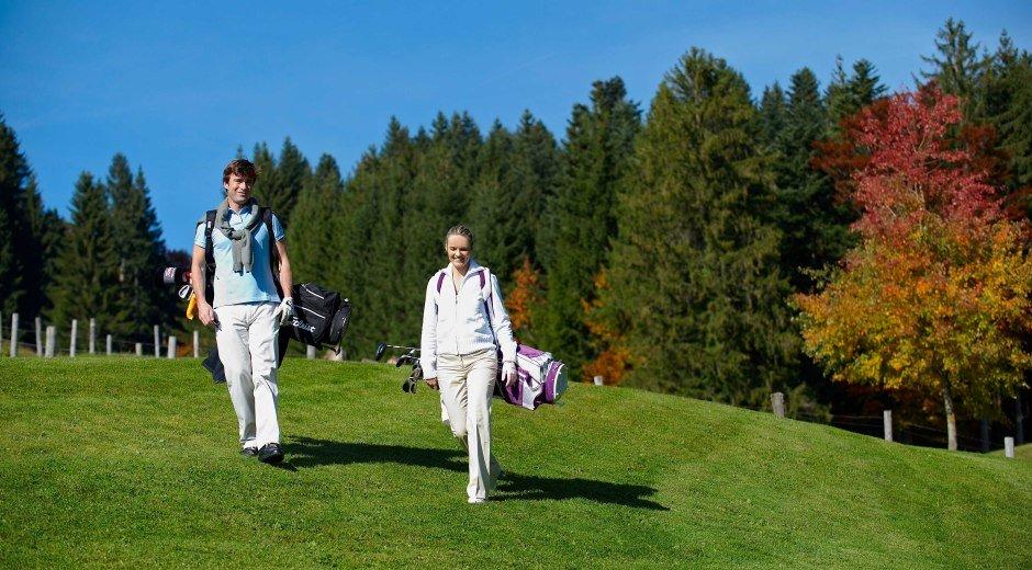 gc-oberstaufen2 © Golfclub Oberstaufen