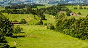 gc-wiggensbach2, © Golfclub Waldegg-Wiggensbach e.V.