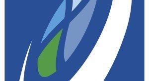 Logo Radrunde Allgäu