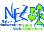 Logo Naturerlebniszentrum Allgäu
