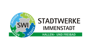 Stadtwerke Immenstadt Hallenbad © Stadtwerke Immenstadt