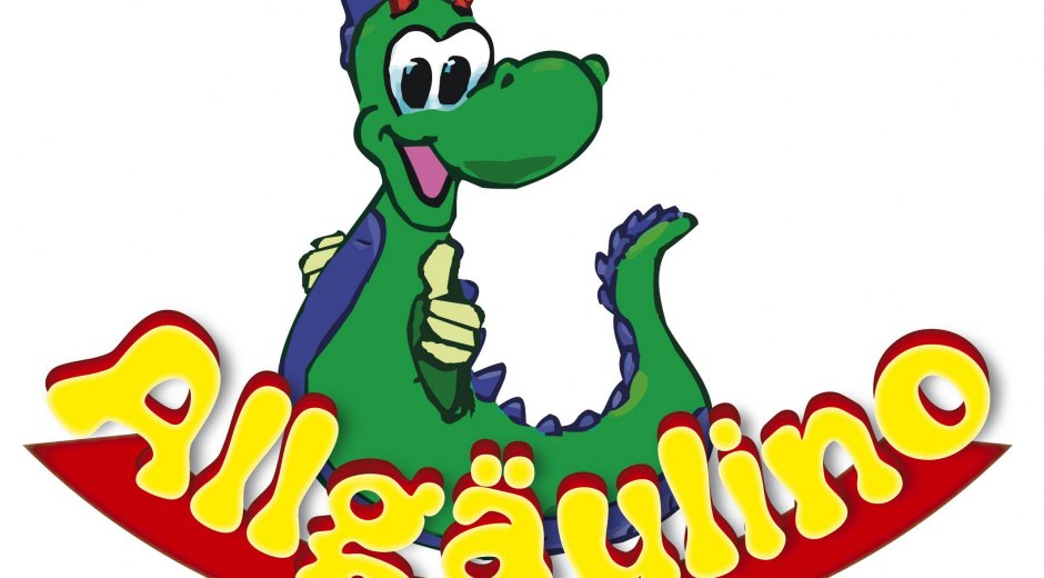 Logo Allgäulino © Tourist-Info Wertach
