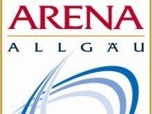 logo-erdinger-arena