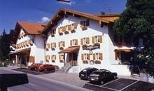 hotel-gasthof-schaeffler_b59fb99b-29c3-4596-93ff-927e2e0515a4_s