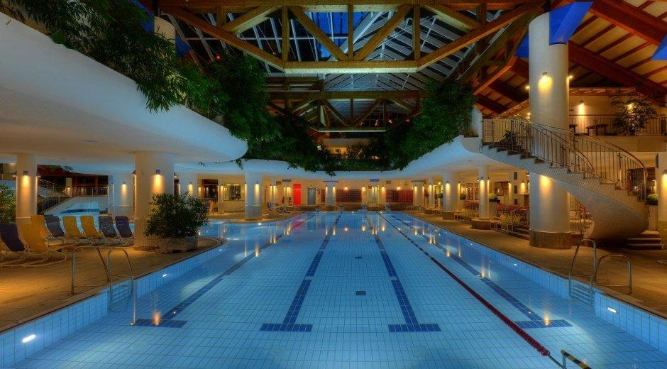 Schwimmerbecken_Erlebnisbad_Aquaria (1)