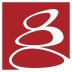 Logo Himmelsstürmer