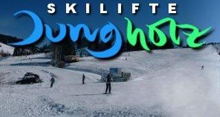skilift_jungholz1