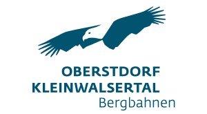 Oberstdorf / Kleinwalsertal Bergbahnen, © Oberstdorf / Kleinwalsertal Bergbahnen