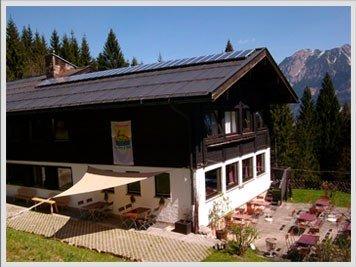 naturfreundehaus_freibergsee_oberstdorf