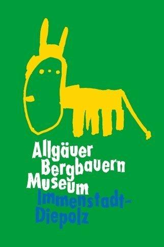 Allgaeuer Bergbauernmuseum © Allgäuer Bergbauernmuseum