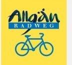 Logo Allgäu Radweg