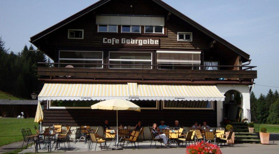 gc-oberstdorf4 © Golfclub Oberstdorf e.V.