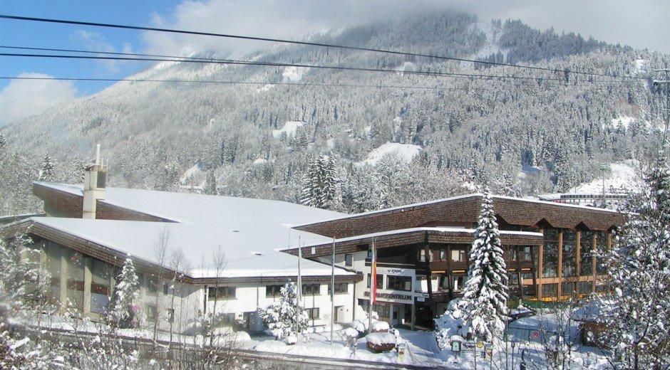 Eissportzentrum-1-2007